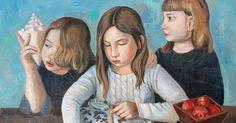 """""""A primeira tarefa da educação é agitar a vida, mas deixá-la livre para se desenvolver"""" Maria Montessori"""