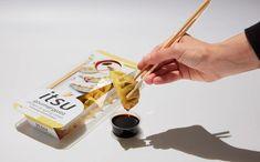 Itsu debuts new chilled food-to-go range in UK - FoodBev Media