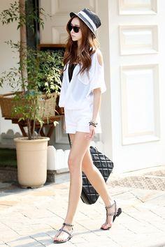 LovelyAsian Street Style Looks (12)