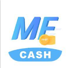 MF CASH - Anong Mayron sa Lending App na Ito? - Utang Guide Lending Company, Philippines, Apps, Technology, Tech, Tecnologia, App, Appliques