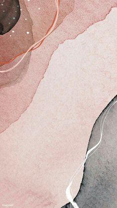 Visita mi playlist solo para MUJERES 💃👯 Cute Patterns Wallpaper, Aesthetic Pastel Wallpaper, Aesthetic Backgrounds, Pink Aesthetic, Aesthetic Wallpapers, Aesthetic Collage, Aesthetic Vintage, Cute Wallpaper Backgrounds, Pretty Wallpapers