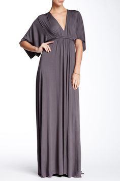 Rachel Pally - Long Caftan Dress at Nordstrom Rack. Free Shipping on orders over $100.