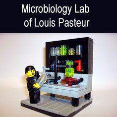 zum selber bauen das lego breaking bad superlab spielset lego ideen lego und lego m bel. Black Bedroom Furniture Sets. Home Design Ideas