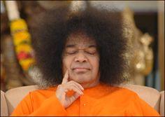 Sai Baba  www.lordsai.com