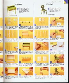 miniaturas1 - Filorena/nieki - Picasa Webalbums