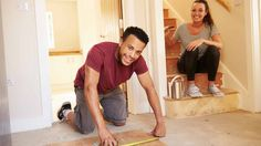 16 Home Improvement Projects That Help Reduce Homeownership Costs