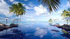 Conrad Maldives Rangali Island, Rangali Island, South Ari Atoll