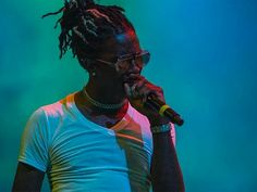 Pimp C, Young Thug, Watch, Style, Swag, Clock, Bracelet Watch, Clocks, Outfits
