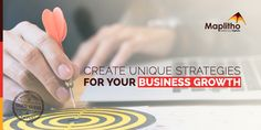 Maplitho uses advanced growth hacking techniques that specilaized in rapid & sustainable business growth & leads generation.Speak to our growth expert now. Growth Hacking, Digital Marketing Strategy, Lead Generation, Effort, Business, Store, Business Illustration