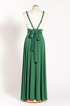 $79   Convertible (Infinity) Dress