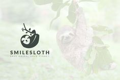 Best creative modern and minimal Logo Design of Smile loth. If you need graphic related work like logo design then please feel free to contact us. Thank you. #modernlogo #creativelogo #minimallogo #businesslogo #minimalistlogo #professionallogo #minimalist #uniquelogo #logodesign #minimal #lettermarklogo #monogram #fonts #typeface #typography #lettermark #monogrammed #monogramlogo #logo #mascot #mascotlogo #mascotlogodesign #freelogo #signaturelogo #loth Unique Logo, Modern Logo, Cool Logo, Logo Design Services, Branding Design, Logo Site, Best Handheld Vacuum, Best Projector, Free Facebook Likes