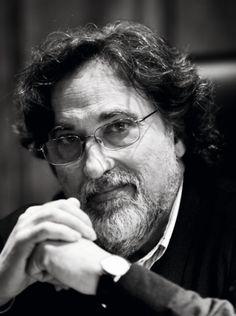 Silvio Caiozzi. Recomiendo Coronación (2000)