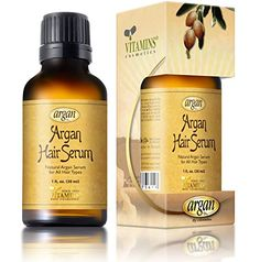 Like and Share if you want this  Hair Serum Moroccan Argan Oil - Paraben & Sulfate Free Advanced Blend Treatment to Nourish, Protect and Promote Hair Shine Gloss     Tag a friend who would love this!     $ FREE Shipping Worldwide     Buy one here---> http://hairtreatments.club/product/hair-serum-moroccan-argan-oil-paraben-sulfate-free-advanced-blend-treatment-to-nourish-protect-and-promote-hair-shine-gloss/    #BestHairTreatment #DryHair #HealthyHairTips #AtHomeHairTreatments #HairCare