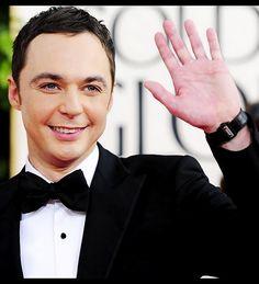 The Big Band Theory, Big Bang Theory, Creepy Smile, Mayim Bialik, Jim Parsons, Famous Faces, Bigbang, Role Models, Hugs