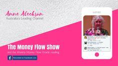 The Money Flow Show Episode 12: 27 March 2017