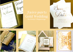 Wedding Event Planner, Decoration, Gold Wedding, Marie, Place Cards, Place Card Holders, Shit Happens, Inspiration, Etsy