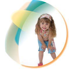 De Nederlandse Vereniging voor Kinderfysiotherapie (NVFK)