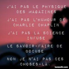 "-- #LyricArt for ""Soulman - Live Paris"" by Ben L'Oncle Soul"
