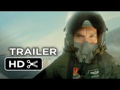 Good Kill Official Trailer #1 (2015) - Ethan Hawke, January Jones Movie HD - YouTube: coming in theaters in May!