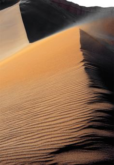 Artist : Eduardo Dayan / Title: Dunes / Dimensions : Custom Made /  Price: Upon Request / Status: Available /  Contact us at info@madart.com.mx for inquiries
