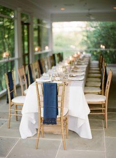 elegant-virginia-outdoor-wedding-indoor-reception-dinner