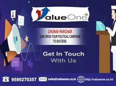 Value One is a India's leading Bulk SMS Service Provider and other Digital Advertising Services. Content Marketing, Online Marketing, Social Media Marketing, Digital Marketing, What Motivates Me, Sms Message, Political Campaign, Advertising Services, Build Your Brand