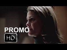 """#TheAmericans 2x13 """"Echo"""" Season Finale Promo/Preview HD"""