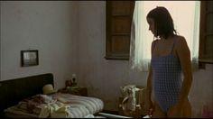 La ciénaga (2001) - Lucrecia Martel https://youtu.be/rtYpXfKqj7I