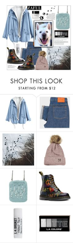 """Zaful.Black Friday & Biggest Sale."" by natalyapril1976 on Polyvore featuring Mode, PS Paul Smith und Context"
