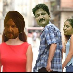 Since the release of Sacred Games people have not stopped talking about it. It has become so much popular that it has given rise to lot of memes. We bring you the top 31 sacred games memes below. Stop Talking, Gaming Memes, Tv Shows, It Cast, Funny Memes, Fandoms, Popular, Couple Photos, Games