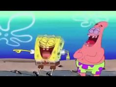 #spongebobNew2015, #episodesspongebobsquarepants, #spongebobsquarepantmovie