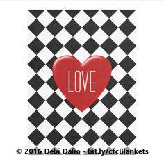 40% OFF Fleece Blankets at Zazzle through 06 March 2017 with code ZAZFLASHSAVE. http://www.zazzle.com/clownfishcafe/fleece+blankets?rf=238083504576446517&tc=20170117_pint_DDSCC&PM=ZAZFLASHSAVE #homedecor #bedding #pattern #StudioDalio