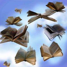 415 livros publicados pela Editora Companhia Nacional já estão disponíveis na Brasiliana Eletrônica. O site apresenta na internet o conteúdo da Coleção Brasiliana.