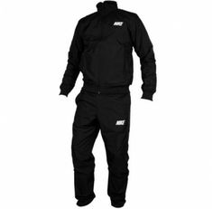See related links to what you are looking for. Motorcycle Jacket, Nike, Jackets, Fashion, Down Jackets, Moda, Fashion Styles, Fashion Illustrations, Jacket