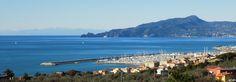 Da Lavagna a Sestri Levante (GE) | Le mie foto