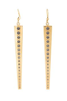 16 Pieces Of Investment-Worthy Kelly Wearstler Jewelry  #refinery29
