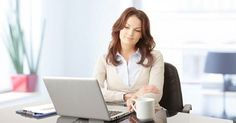 #Bad #credit #loans are the best option for you when you need cash in very short time to solve all your financial troubles. With these funds, there is no need for collateral against the loan amount. You can borrow loan #amount up to $100 to $1000 without any risk with easy repayment process. So, you can freely apply now!