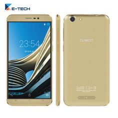 >>>HelloOriginal Cubot NOTE S MT6580 Quad Core 5.5 Inch 1280*720 Android 5.1 Smartphone 2GB RAM 16GB ROM 8.0MP Dual SIM Mobile PhoneOriginal Cubot NOTE S MT6580 Quad Core 5.5 Inch 1280*720 Android 5.1 Smartphone 2GB RAM 16GB ROM 8.0MP Dual SIM Mobile PhoneBig Save on...Cleck Hot Deals >>> http://id542309786.cloudns.ditchyourip.com/32668276183.html images