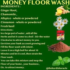 Image may contain: text Wiccan Spells Money, Luck Spells, Wiccan Spell Book, Hoodoo Spells, Magick Spells, Magic Herbs, Herbal Magic, Money Spells That Work, Money Magic