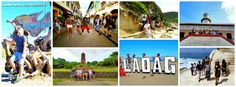 Louie Fuentes, Ilocos 2016 #ilocos #ilocostour #tour #package #travel #trip #laoag #sanddunes #vigantour #pagudpudtour #philippines #itsmorefuninthephilippines #onlyinthephilippines