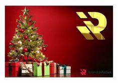 New Age, Christmas Tree, Holiday Decor, Home Decor, Kunst, Teal Christmas Tree, Decoration Home, Room Decor, Xmas Trees