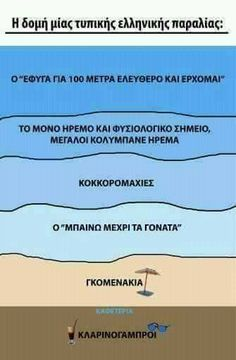 Funny Qoutes, Jokes Quotes, Funny Memes, Funny Vid, Hilarious, Funny Greek, Greek Quotes, True Words, Just For Laughs