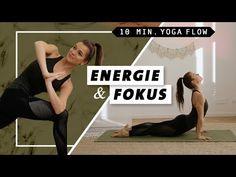 Yin Yoga, Yoga Meditation, Ashtanga Yoga, 30 Tage Yoga Challenge, Jivamukti Yoga, Fitness Inspiration, Hata Yoga, Yoga For Seniors, Yoga Training