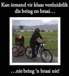 hahaha African Quotes, Afrikaanse Quotes, Funny Quotes About Life, Twisted Humor, Jokes Quotes, Laugh Out Loud, Cool Words, Positive Quotes, Funny Jokes