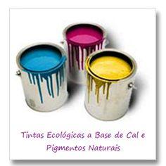 Lecy C. Picorelli - Bioarquitetura e Bioconstrução: Casa caiada é Cool! Receitas, passo-a-passo e dicas inéditas.