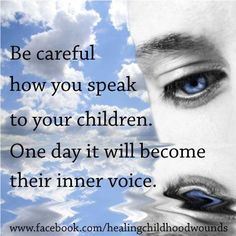 our children priority quotes - Google Search