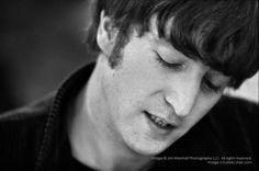 john lennon photographs