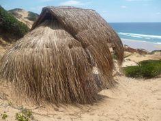 The from Casa de Cocos' lookout. Coco, Villa, Environment, Africa, Sea, Travel, Viajes, The Ocean, Destinations