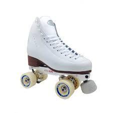 Resultado de imagen de patines profesionales 4 ruedas
