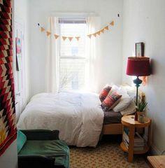 cama-de-casal-quarto-pequeno-1